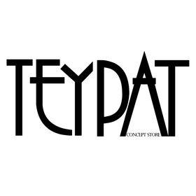 Teypat_interiors