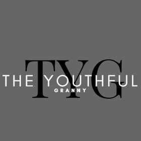 The Youthful Granny VA