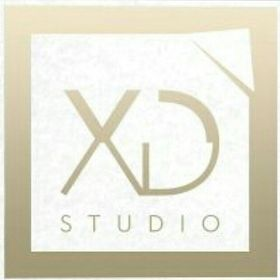 XD studio