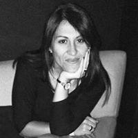 Joanna Villagomez