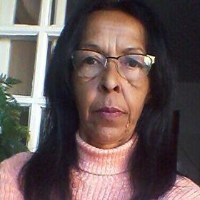 Celestina Barros