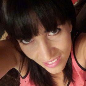 Carolina La Manna Hernandez