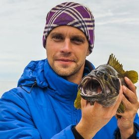 Basshawker - Bass Fishing
