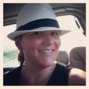 Amy Behrens-Hynek