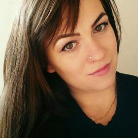 Rusu Nicoleta