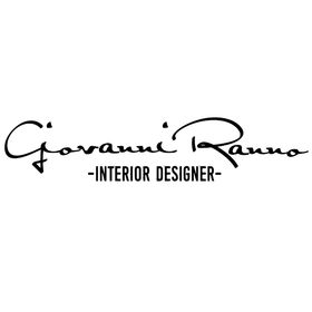 Giovanni Ranno-ID