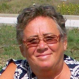 Gáborné Eiselt