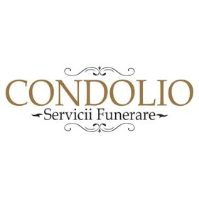 Servicii Funerare Condolio