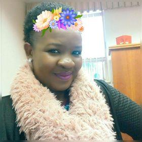 ruth nshimba