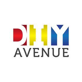 DIY Avenue