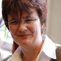 Katalin Gönczi