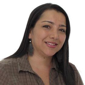 Melissa Moncada Vega