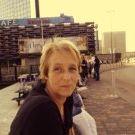 Petra Van der Post