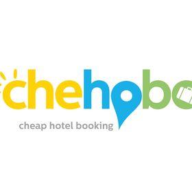 Chehobo
