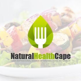 Natural Health Cape