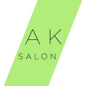 Anita Kurl Salon
