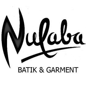 Batik Nulaba