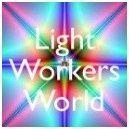 Lightworkers World