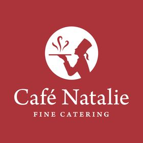 Cafe Natalie Catering
