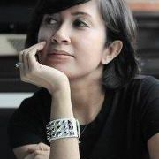 Sharania Pangalila