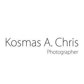 Chris Kosmas