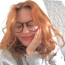 Tereza Schneebergová