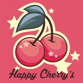 Happy Cherrys
