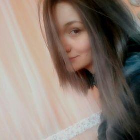 Katarína Šicová