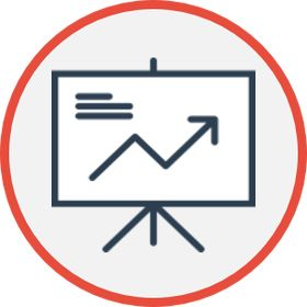 Smarter Slides. PowerPoint add-in.