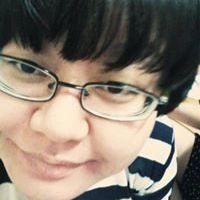 Hyunsuk Yoon