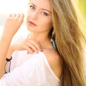 Denisia Lst
