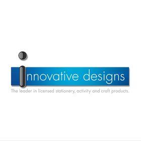 Innovative Designs