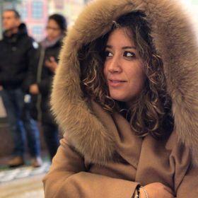 Michela Camellini