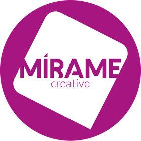 MÍRAME_creative