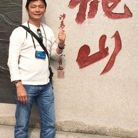 Lionel Lim
