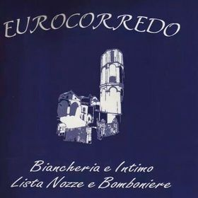 Eurocorredo snc