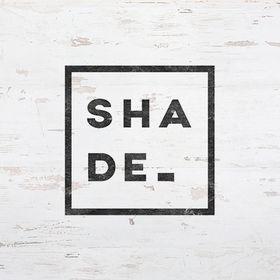 Shade Studio
