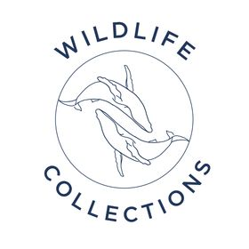 Wildlife Collections