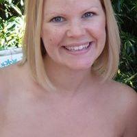 Vicki McFee