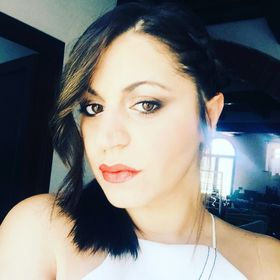 Samantha Marinelli