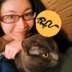 Jess Chua | Dragonsinn.net