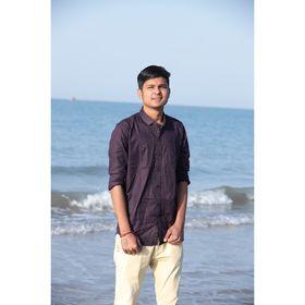 Chaudhary rahul