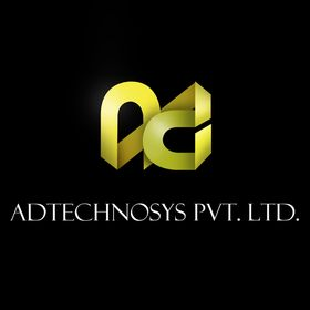 Adtechnosys