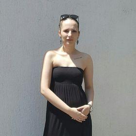 Ana Drača