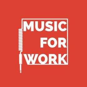 Music For Work