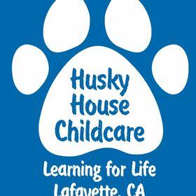 Husky House Childcare
