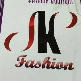 Suravi's Kundan Fashion House