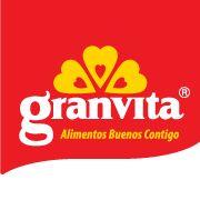 Granvita