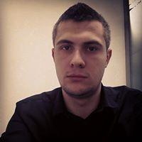 Iulian Cernat