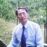 Myeong Sik Joo